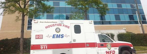 ambulance 022015