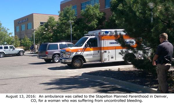 Ambulance-Denver PP08132016