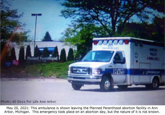 This image has an empty alt attribute; its file name is Ann-Arbor-PP-Ambulance-5-20-2021-cap.jpg