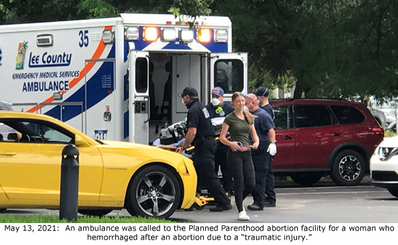 This image has an empty alt attribute; its file name is Ambulance-at-Ft-Myers-PP-5-13-2021-cap.jpg