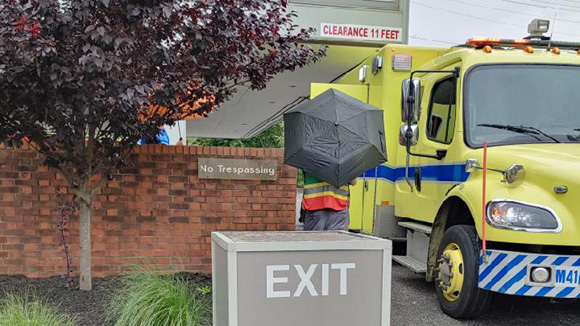 This image has an empty alt attribute; its file name is Preterm-Ambulance-7-16-2021.jpg